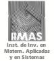 IIMAS